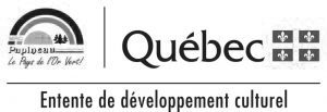 MRC Papineau Entente de Développement Culturel