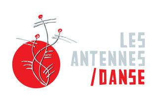 Les Antennes Danse