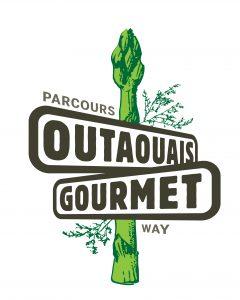Parcours Outaouais Gourmet