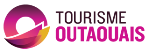 OUTAOUAIS TOURISM
