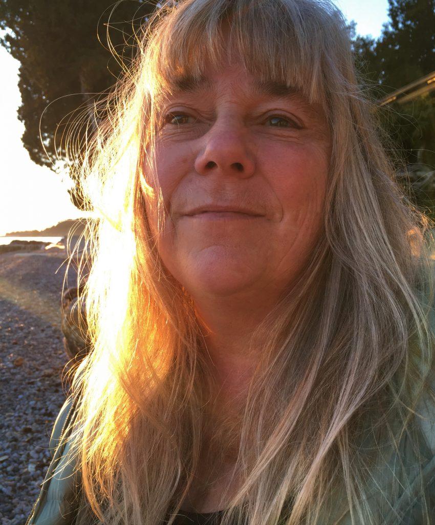 Natalie Grambow