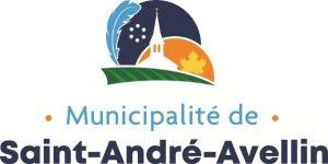 Municipalité de Saint-André-Avellin