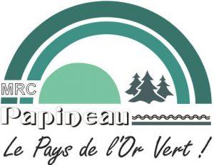 MRC de Papineau